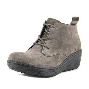 b.o.c. Naydeen Shooties (shoe boots)